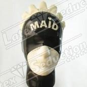 blind_maid_latex_hood