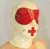 clinic-heavy-rubber-hood-white_3