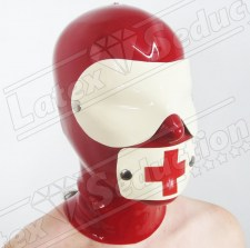clinic_heavy_rubber_hood_red_big