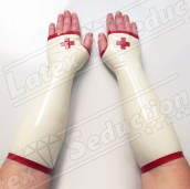 clinical_latex_gloves