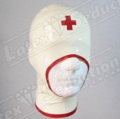 clinical_latex_hood