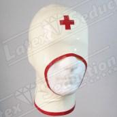 clinical_latex_hood