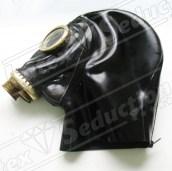 heavy_rubber_gasmask