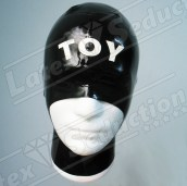latex_blind_toy_hood
