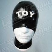 latex_blind_toy_hood