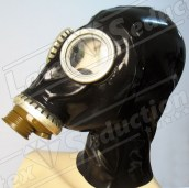 latex_gasmask