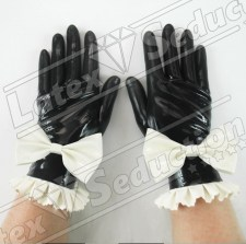latex_maid_gloves_bow