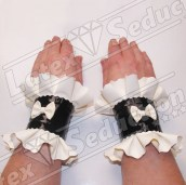 latex_sissy_cuffs_black