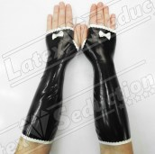 latex_sissy_gloves_black