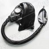 rebreather-and-tube-gasmask-set