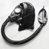 rebreather-and-tube-gasmask-set