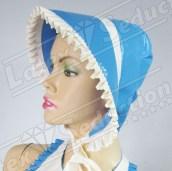 sissy_blue_bonnet