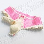 sissy_sheath_pink_latex_thong