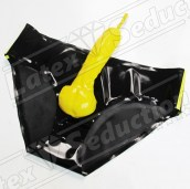 tube_sheath_latex_yellow_briefs_2
